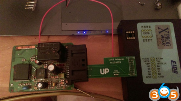 XPROG-M-repair-AUC-sensor-3