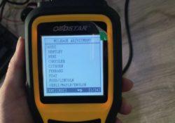 audi-a3-mqb-mileage-correction-with-obdstar-x300m-04