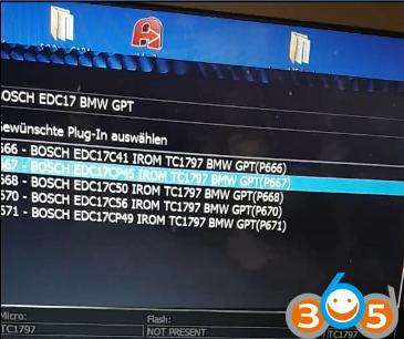 bmw-edc17cp45-ktag-9