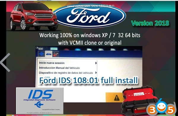 ford-ids-v108-software-activation