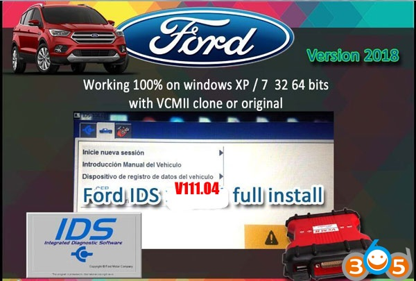 ford-ids-v111-04