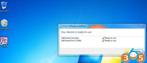 installer-cg-pro-9s12-12