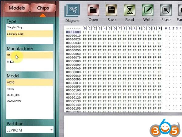 installer-cg-pro-9s12-18