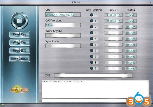 installer-cg-pro-9s12-31