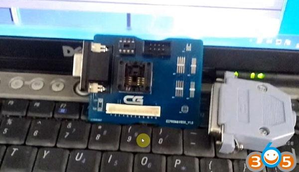 installer-cg-pro-9s12-9