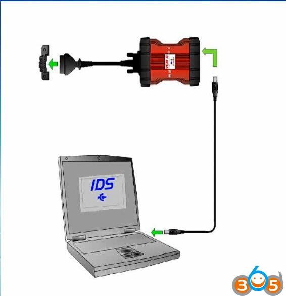 install-ford-ids-v108-15