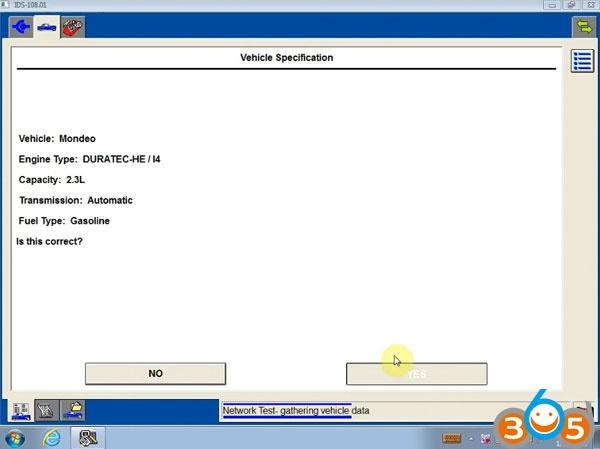 install-ford-ids-v108-19