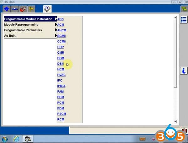 install-ford-ids-v108-20