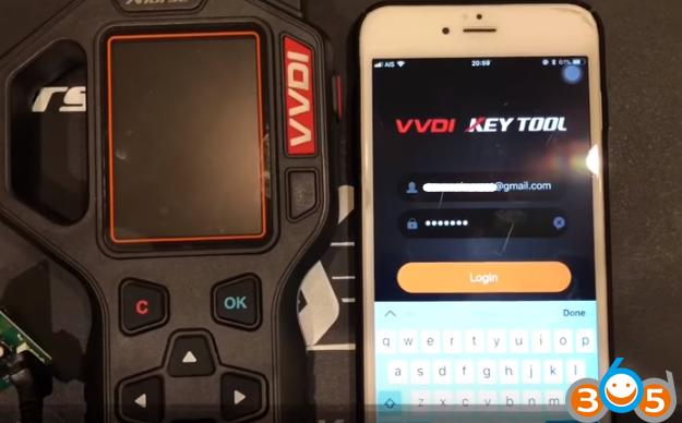 install-vvdi-key-outil-app-10