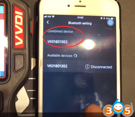 install-vvdi-clé-outil-app-14