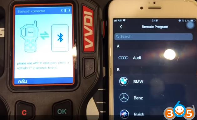 install-vvdi-key-outil-app-16