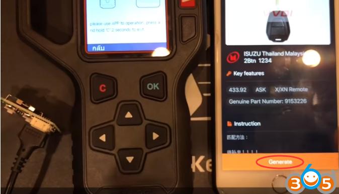 install-vvdi-key-outil-app-20