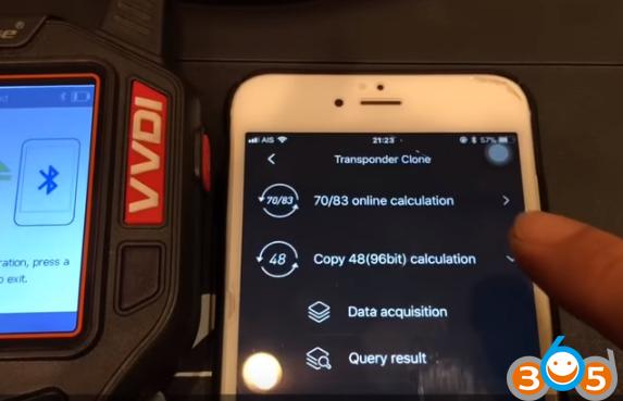 install-vvdi-key-outil-app-24