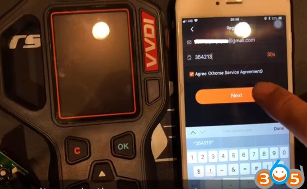 install-vvdi-key-outil-app-8