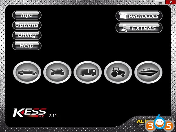 kess-disable-Mazda-RX-8-speed-limiter-3