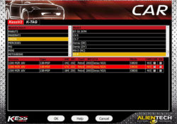 kess-disable-Mazda-RX-8-speed-limiter-4