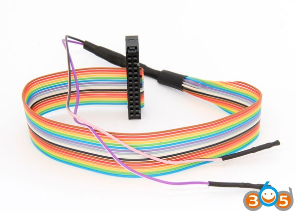 kess-v2-SSM-cable