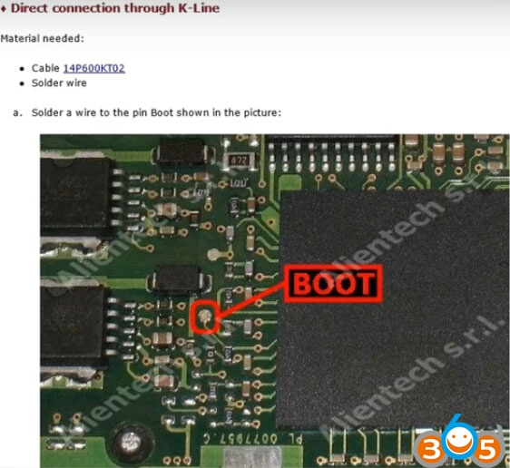 ktag-galletto-6LPB-flash-boot-mode-16