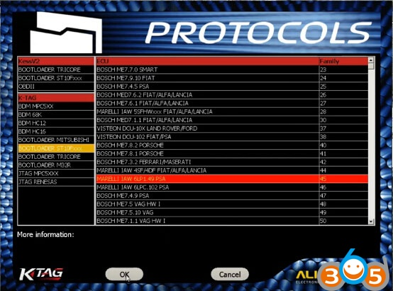 ktag-galletto-6LPB-flash-boot-mode-21