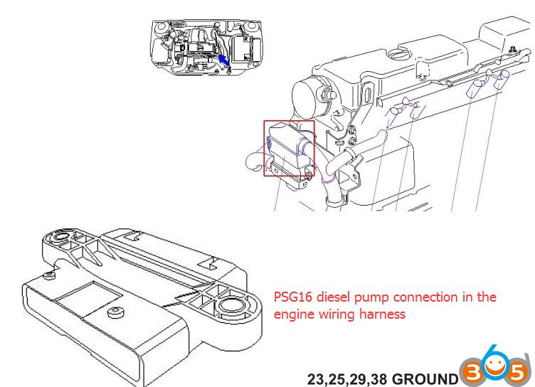 psg16_ecu-pinout-1