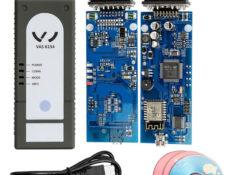 vas6154-vag-scanner-12