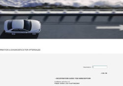 volvo-2014d-cant-login-1
