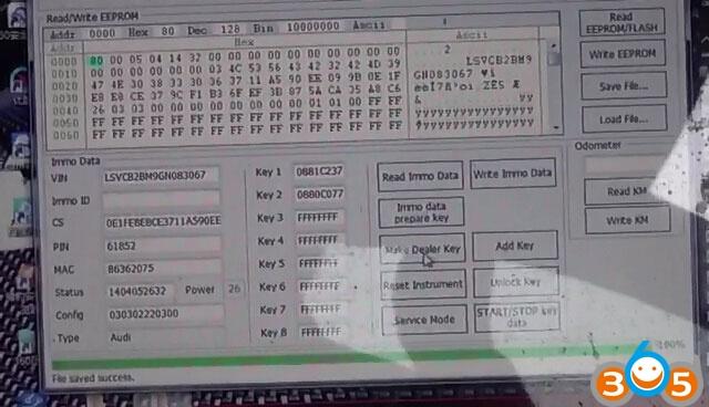 vvdi2-vag-mqb-nec35xx-key-program-15