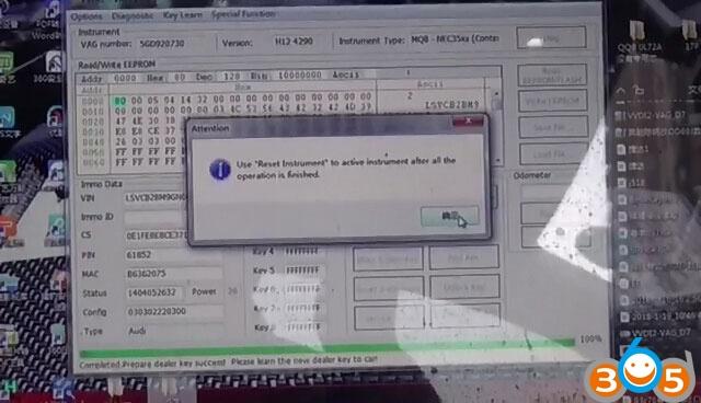 vvdi2-vag-mqb-nec35xx-key-program-22