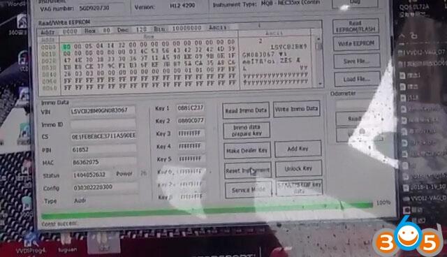 vvdi2-vag-mqb-nec35xx-key-program-23