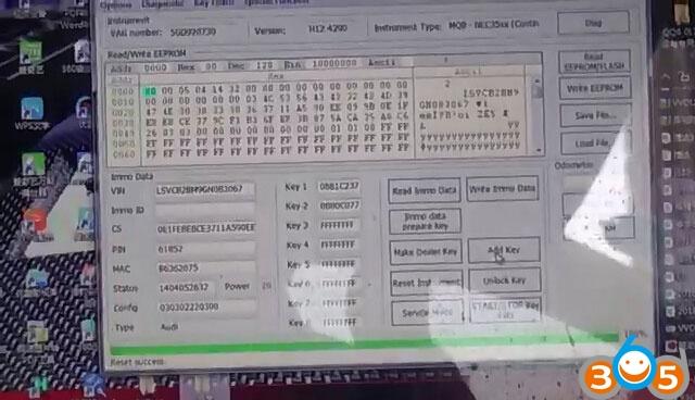 vvdi2-vag-mqb-nec35xx-key-program-25