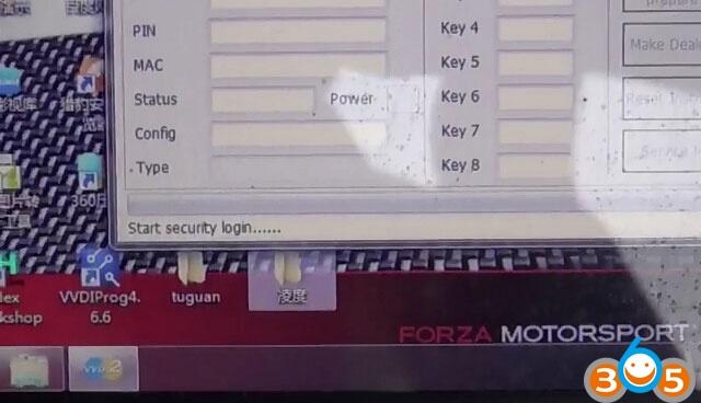 vvdi2-vag-mqb-nec35xx-key-program-7