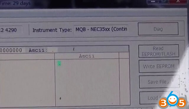 vvdi2-vag-mqb-nec35xx-key-program-8