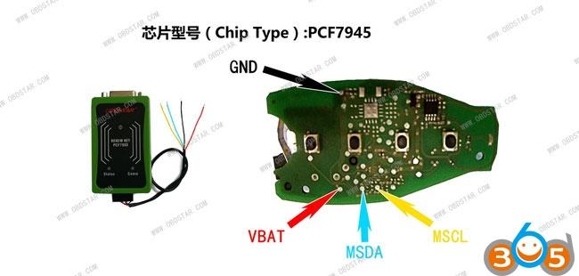 x300-dp-pcf79xx-50001
