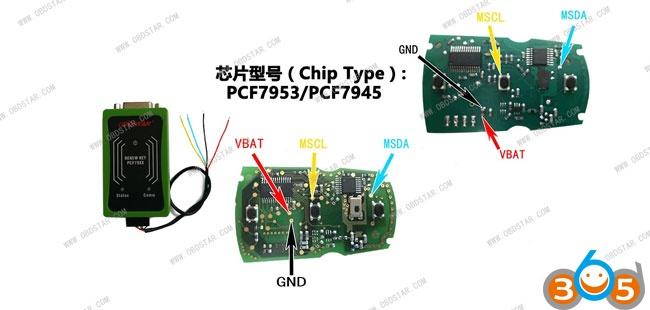 x300-dp-pcf79xx-50002