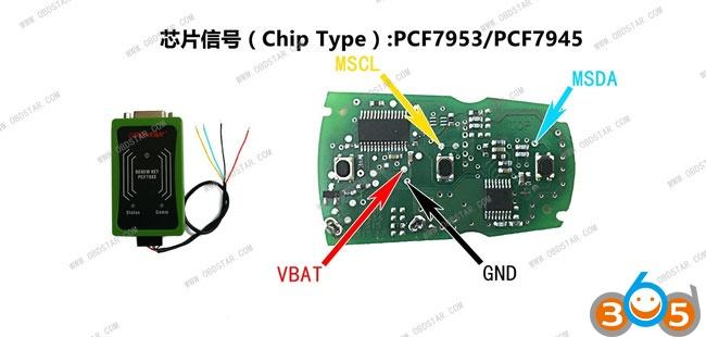 x300-dp-pcf79xx-50003