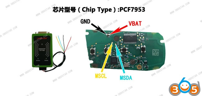 x300-dp-pcf79xx-50005