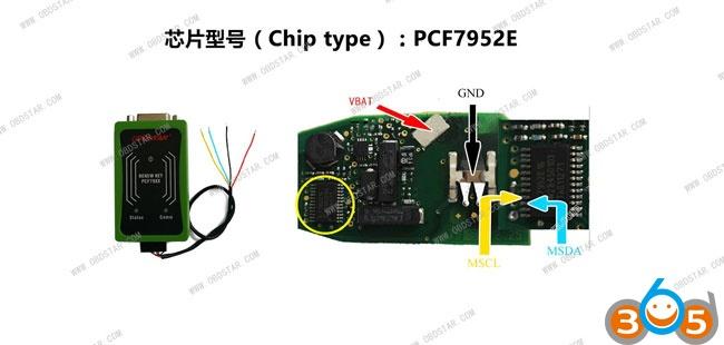 x300-dp-pcf79xx-50009