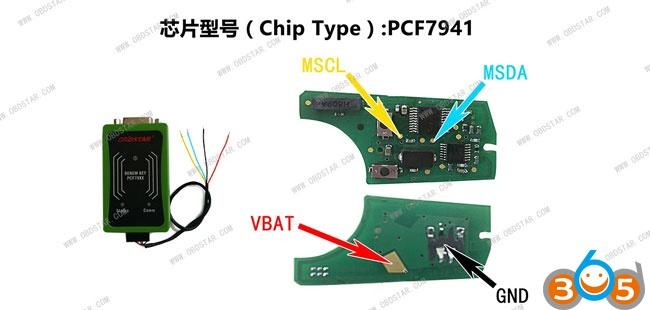 x300-dp-pcf79xx-50012