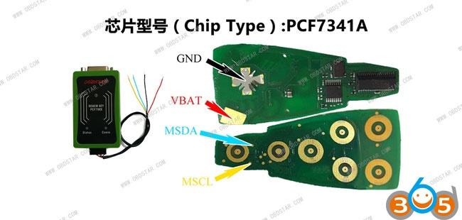 x300-dp-pcf79xx-50015