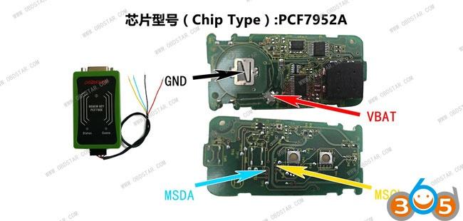 x300-dp-pcf79xx-50022