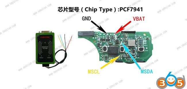 x300-dp-pcf79xx-50028