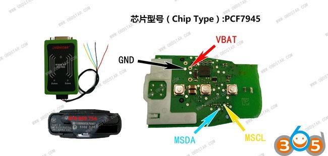 x300-dp-pcf79xx-50041