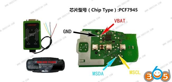 x300-dp-pcf79xx-50045