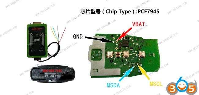 x300-dp-pcf79xx-50048