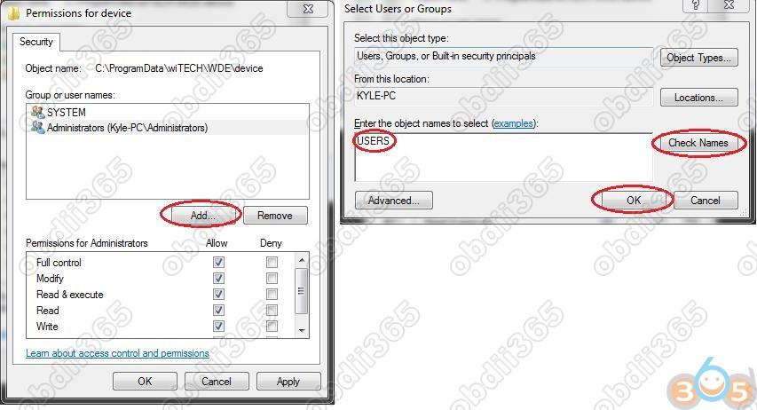 add-check-device-permissions