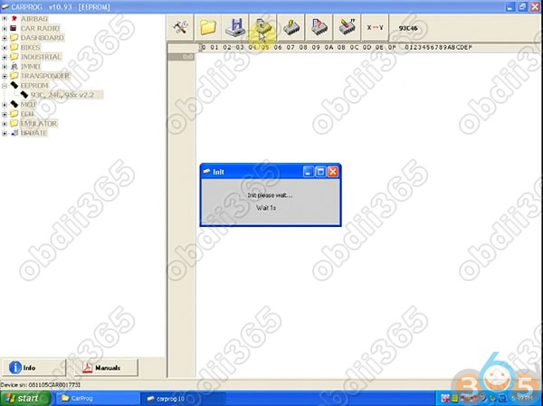 carprog-10.93-download-install-10