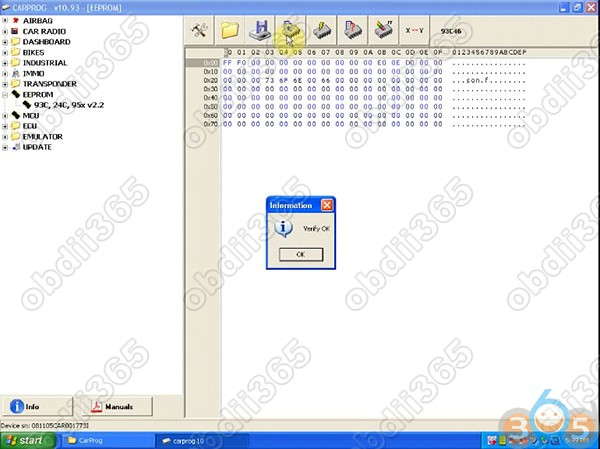 carprog-10.93-download-install-11