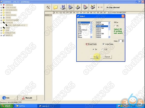 carprog-10.93-download-install-9