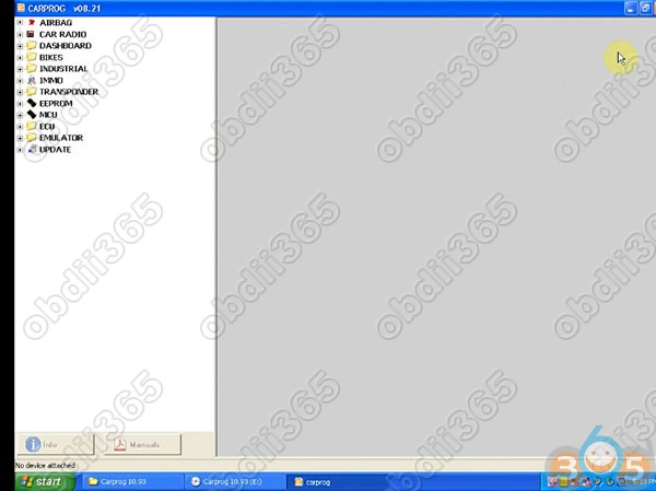 carprog-10.93-windows-xp-install-6