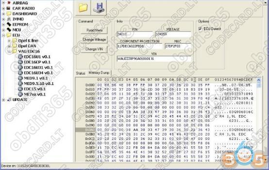 carprog-edc16-read-2